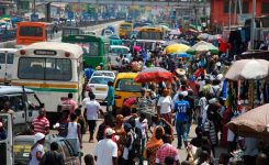 Ghana to miss Beneficial Ownership disclosure deadline